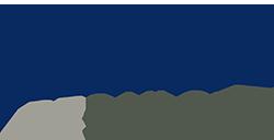 logotipo de besailor de barcos