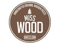Empresas Sostenibles decoracion nordica misswood en verding