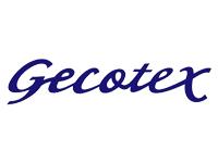 Gecotex Emresa de Aduanas despacho centralizado