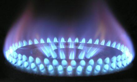 ¿Cómo evitar los problemas con las calderas de gas?