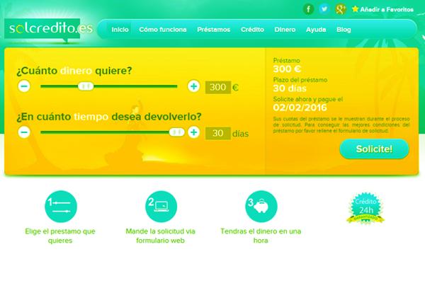 Como conseguir dinero verde en plataformas online de credito