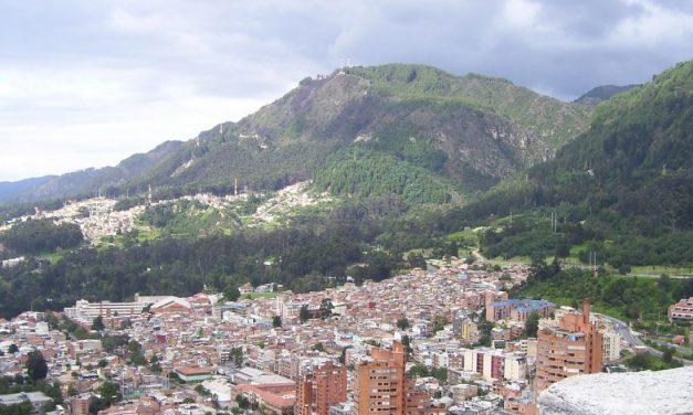 La XX Reunión del Foro de Ministros de Medio Ambiente de América Latina y el Caribe tendrá lugar en Colombia.