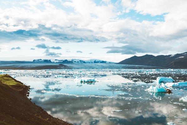 Foto de Cambio Climático
