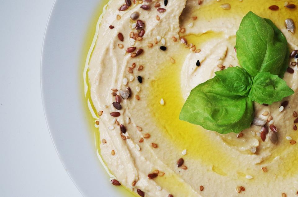 semillas-lino-hummus