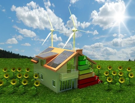 sostenibilidad arquitectura