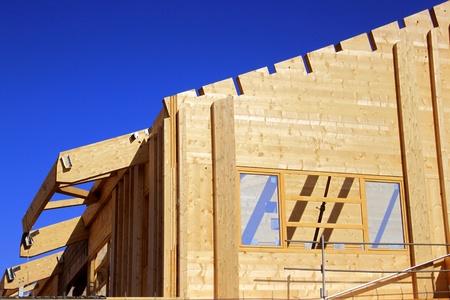 compra-casa-madera