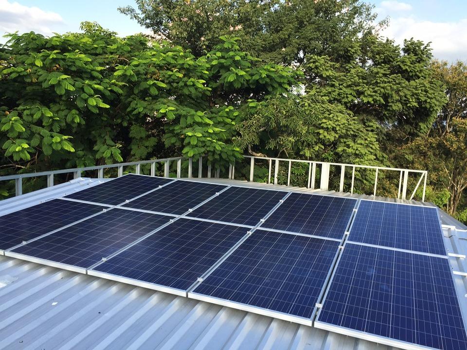 sostenibilidad hogares arquitectura