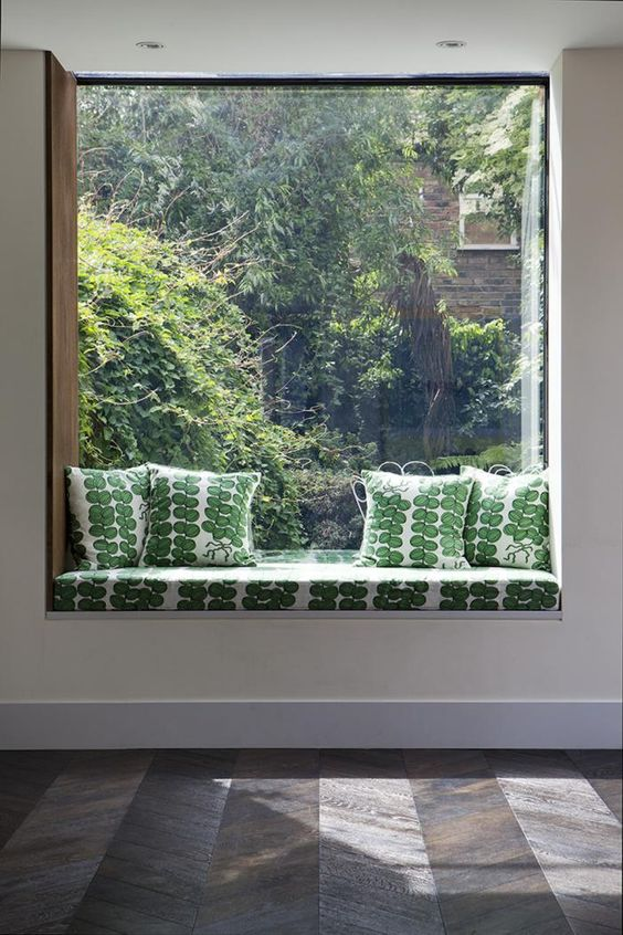 ventanas pvc cuidado medio ambiente