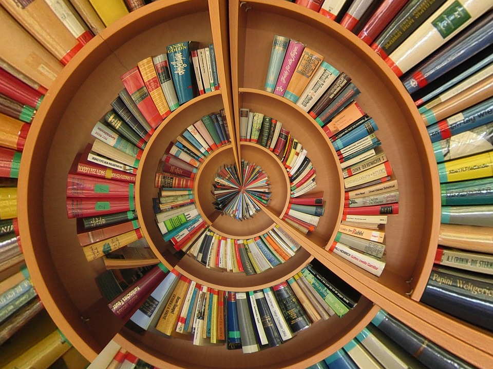libros descargas online