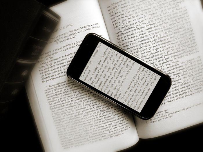 libros online descargar gratis