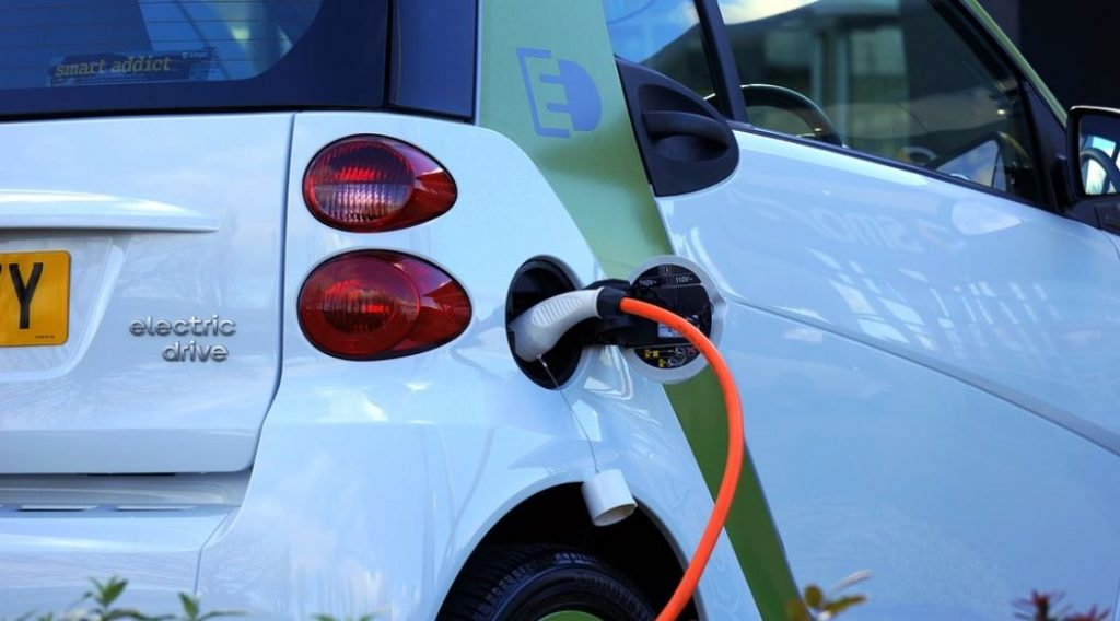 carga_electrica_vehiculos