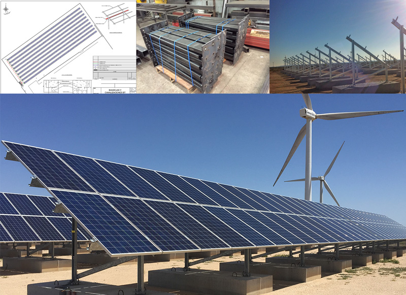 calculamos-su-estructura-fotovoltaica-soportes-para-placas-solares-solarstem