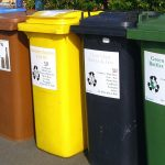 Reciclaje: ¿En qué contenedor va cada residuo?