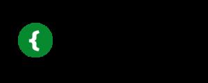 metacomsbd