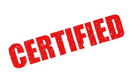 Empresas certificadas con la norma ISO 14001, ¿qué las diferencia?