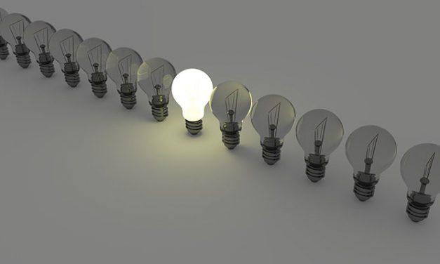 La energía solar, un futuro sostenible