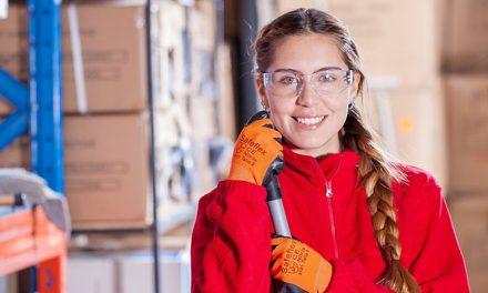 La higiene industrial: una técnica preventiva indispensable