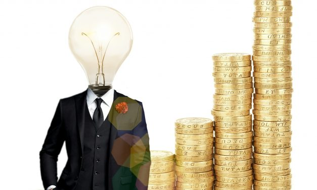 Cómo ahorrar en la factura de la luz
